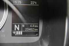 Suzuki-Ignis-19
