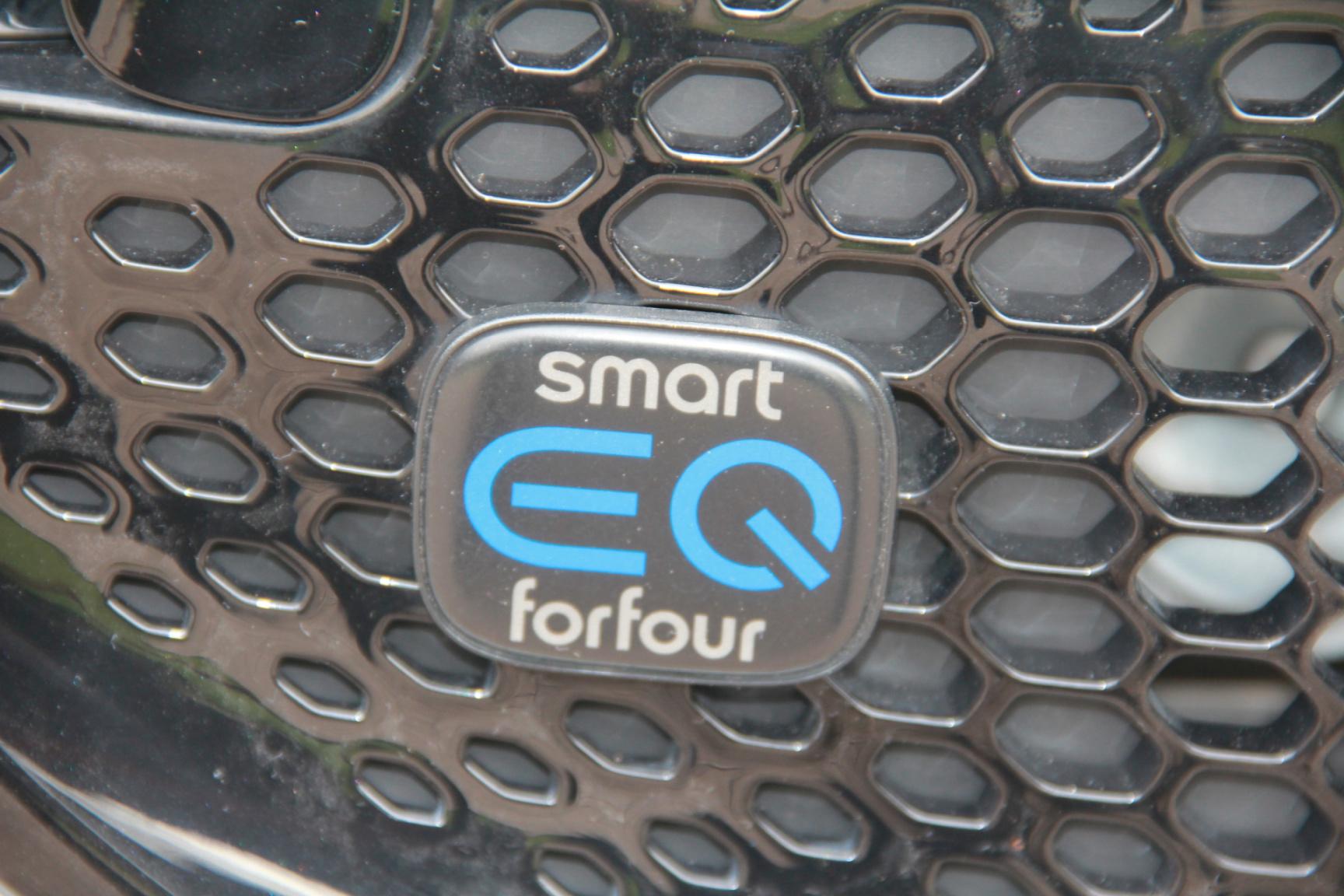 Smart-Forfour-27