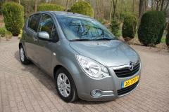 Opel-Agila-6