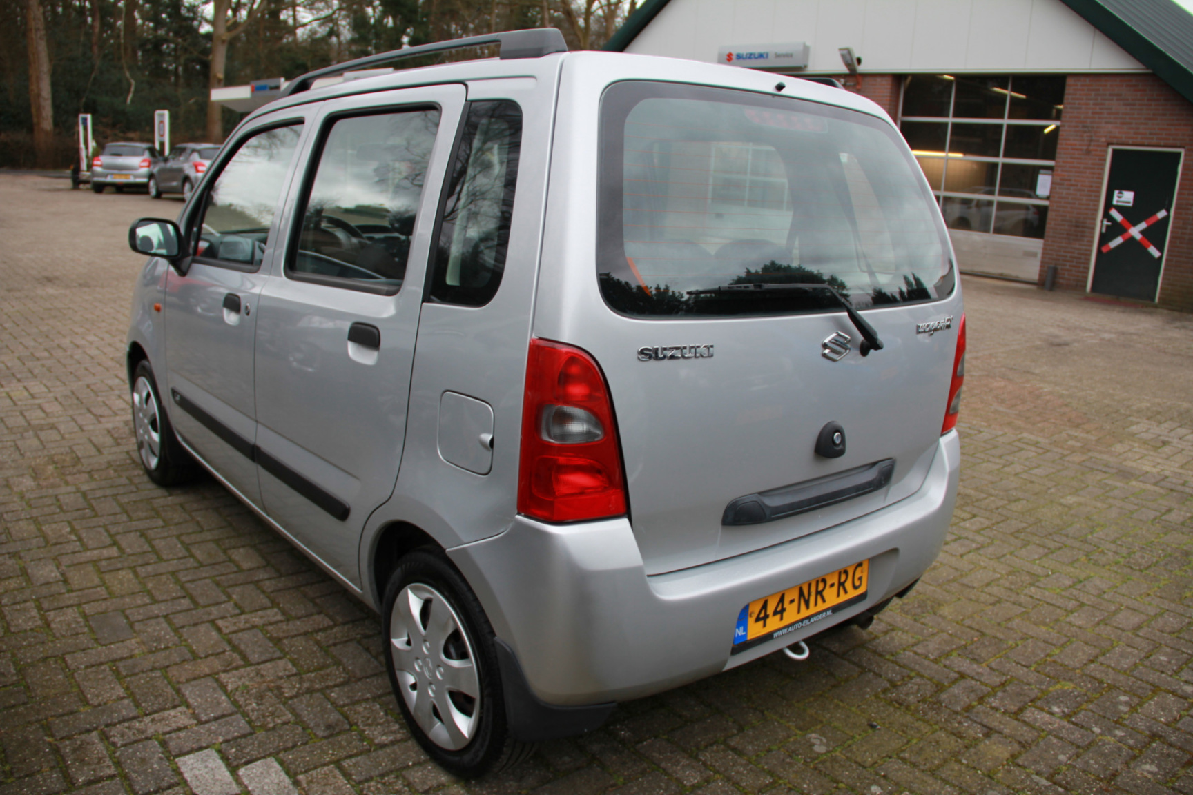 Suzuki-Wagon R+-1