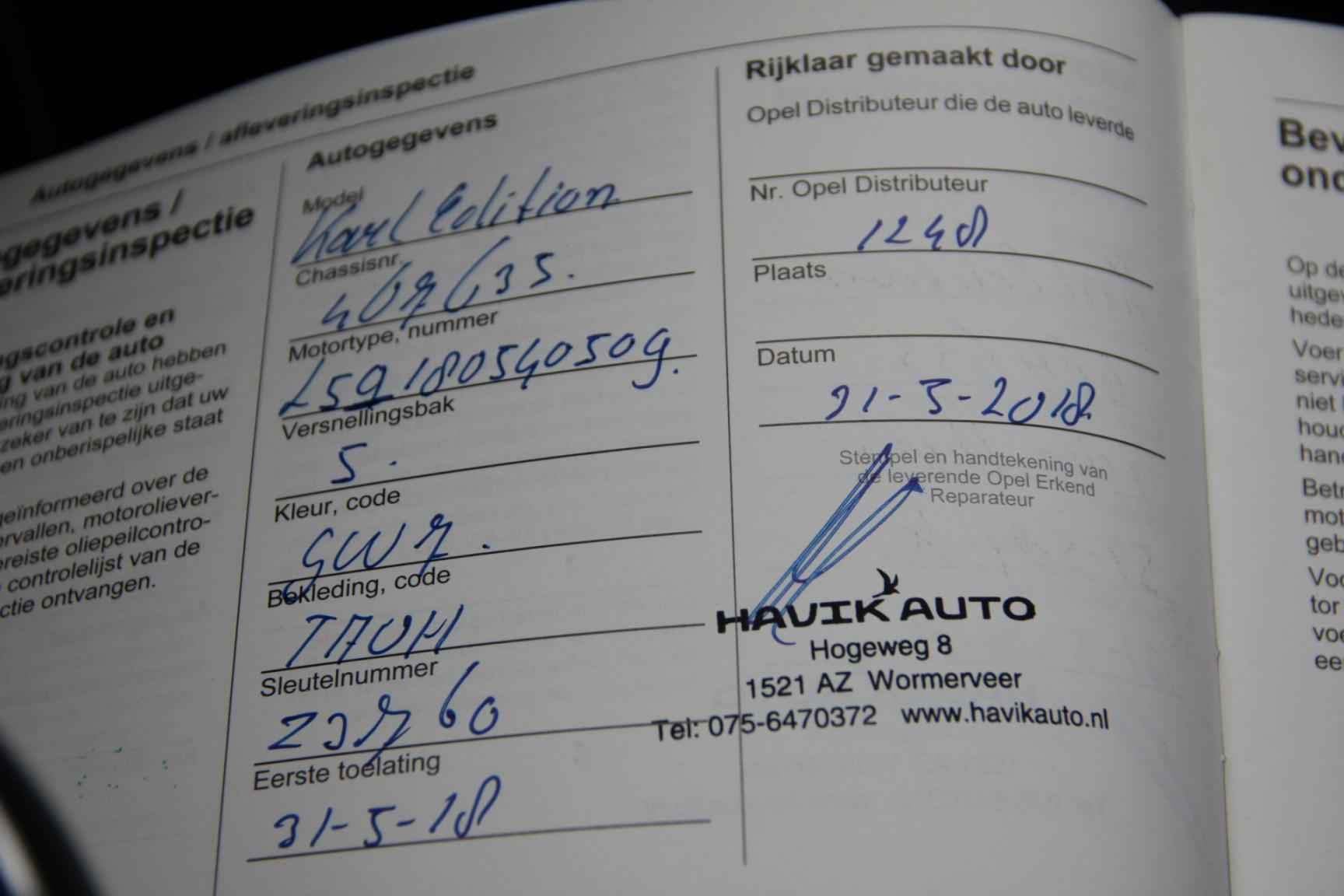 Opel-KARL-25