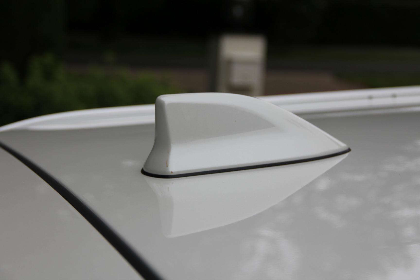 Suzuki-Swace-15